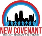 NCCDC_logo color_1-07 copy