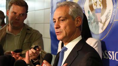 ct-rahm-emanuel-budget-cuts-1005-20161004
