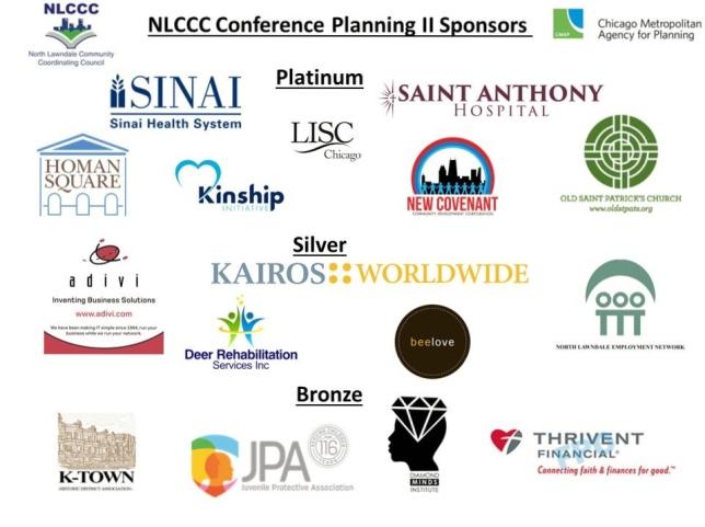 NLCCC ConfSponsorslist
